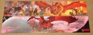5e Dungeon Master's Screen Reincarnated – Comparative Review @ RPG